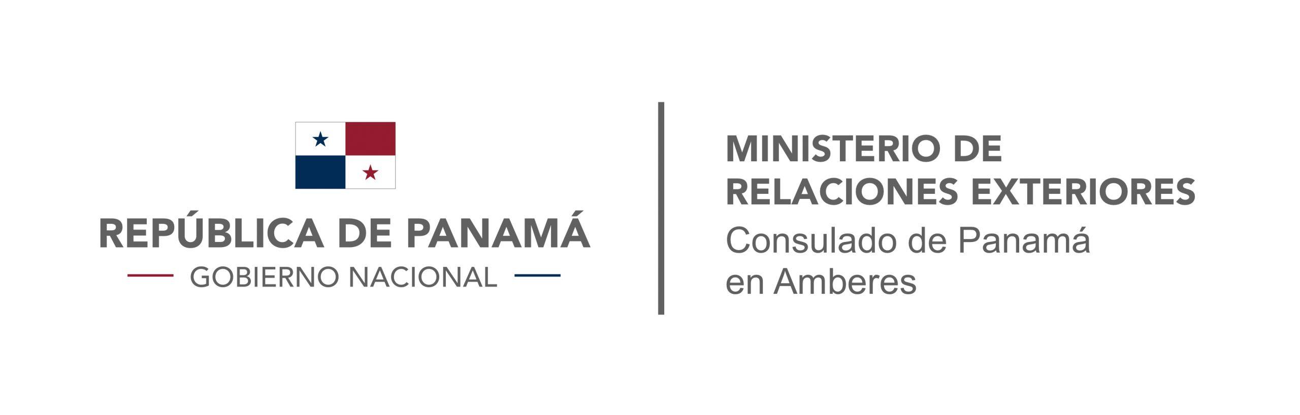 Consulate of Panama